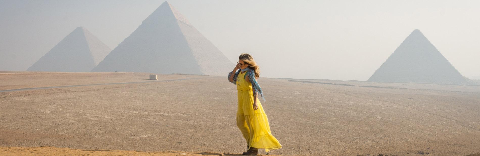 Egyptair Flights From United Kingdom Cheap Flights